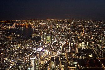 640px-Tokyo_aerial_night.jpg
