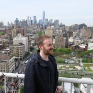 David in NY