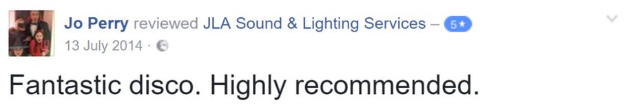 2014 Jo Perry - DJ Hamster - Facebook.pn