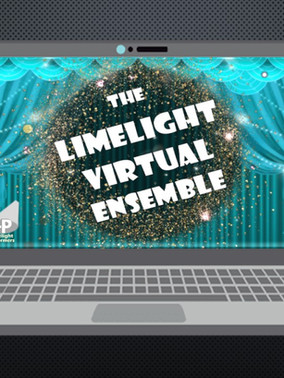 The Limelight Virtual Ensemble - Lockdown 2020
