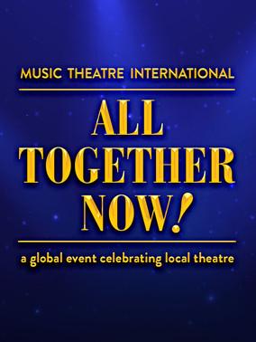 All Together Now - November 2021