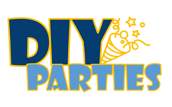 DIY Parties Logo.png