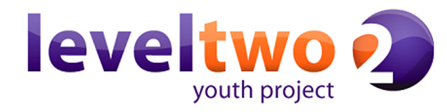 Level Two Youth Project