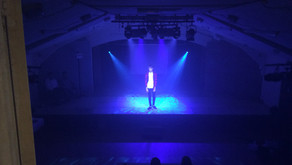 What's A Musical - Otley Village Hall - CBM Theatre