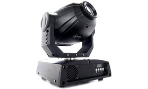 MH-x50 Moving Head