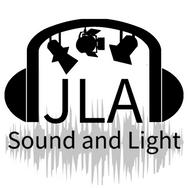 JLA Sound and Light