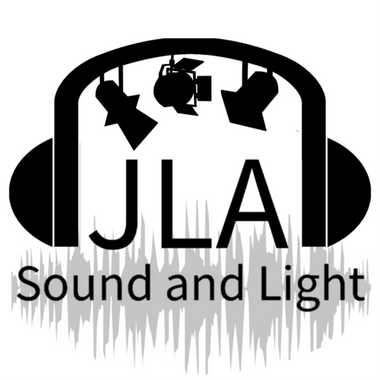 JLA Sound and Light