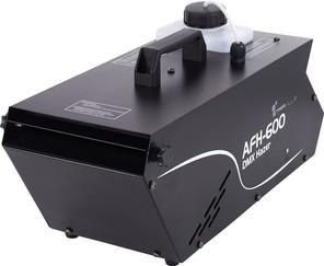 AFH-600 Hazer