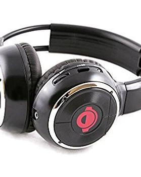Silent Disco Headphones.jpg
