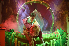 SNC Little Shop of Horrors Pix237.JPG