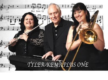 TYLER KEMP + ONE.jpg