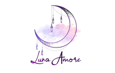 Luna Amore