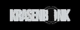 Krasenrink_logoBWx.png