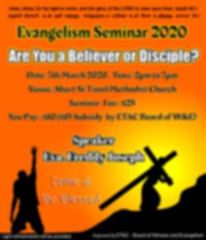 Evangelsim_Seminar_Poster.jpg