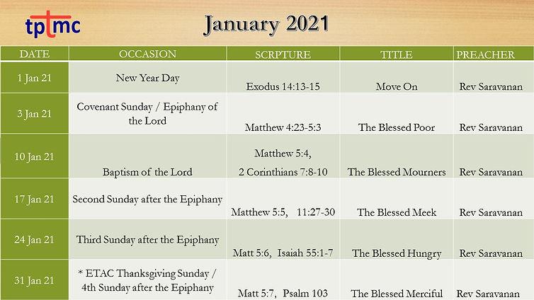Jan 2021 Sermon .jpg