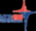 MCS 135 Logo.png