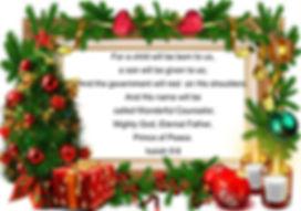 Dec 2019 Bible Verse.jpg