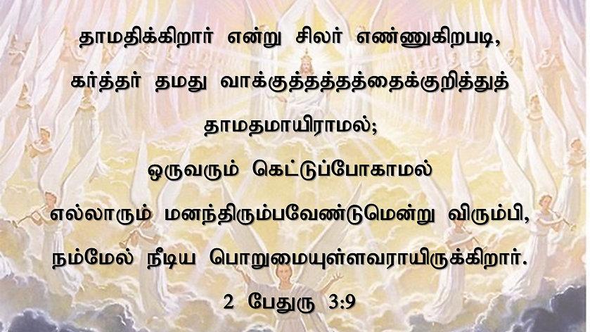 Bible Verse - Tamil.jpg