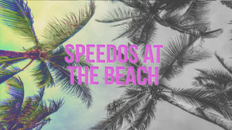 speedos.jpg