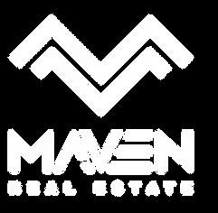 Maven_Logo_White.png