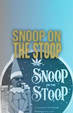 Maven for Instagram-Episode 9 - Snoop on the Stoop 1.jpg