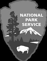2000px-US-NationalParkService-Logo.svg_e