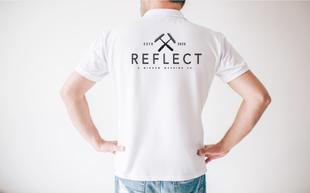 Back of white T shirt.jpg