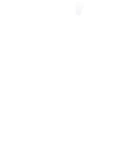 Franchise Creator.png