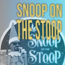 Snoop Stoop 1080.jpg