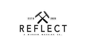 Reflect with the main squeegees for website.jpg