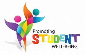 promoting_student_mh_logo.png