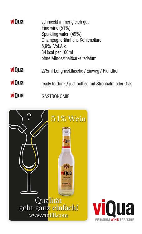 Viqua info 2.jpg