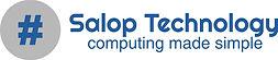 Salop Computer Centre