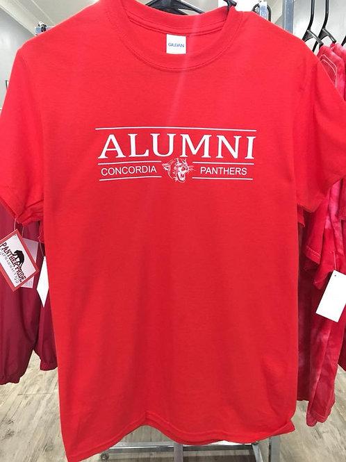 CHS Alumni T-shirt