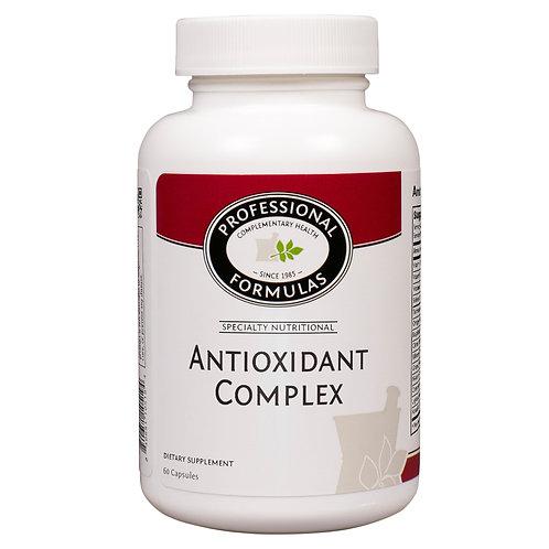 Antioxidant Complex (60ct)