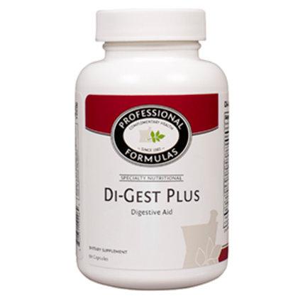 Di-Gest Plus