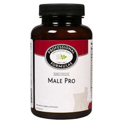 Male Pro