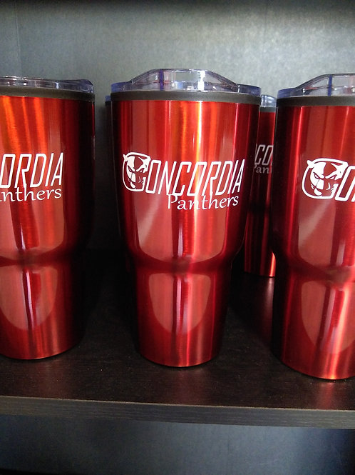 Concordia Thermal Mug