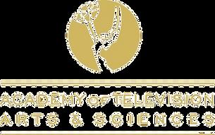 logo-primetime-emmy-award-news-documenta