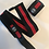 Thumbnail: Record Killer Pro 1 Meter Wrist Wraps