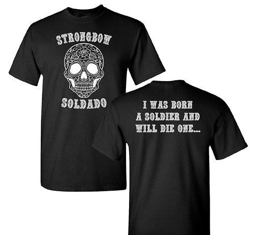 Soldado T-Shirt