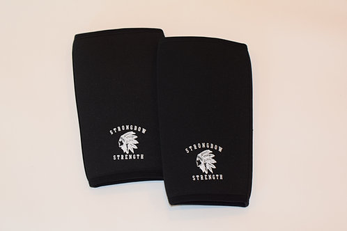 Competition Knee Sleeves