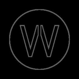 black wake logo-02.png