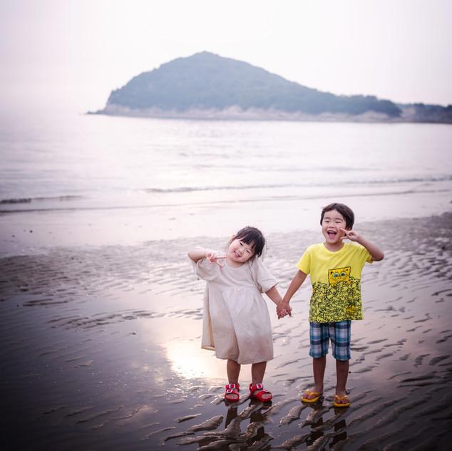 螳カ譌丞・逵・DSC_9886.jpg