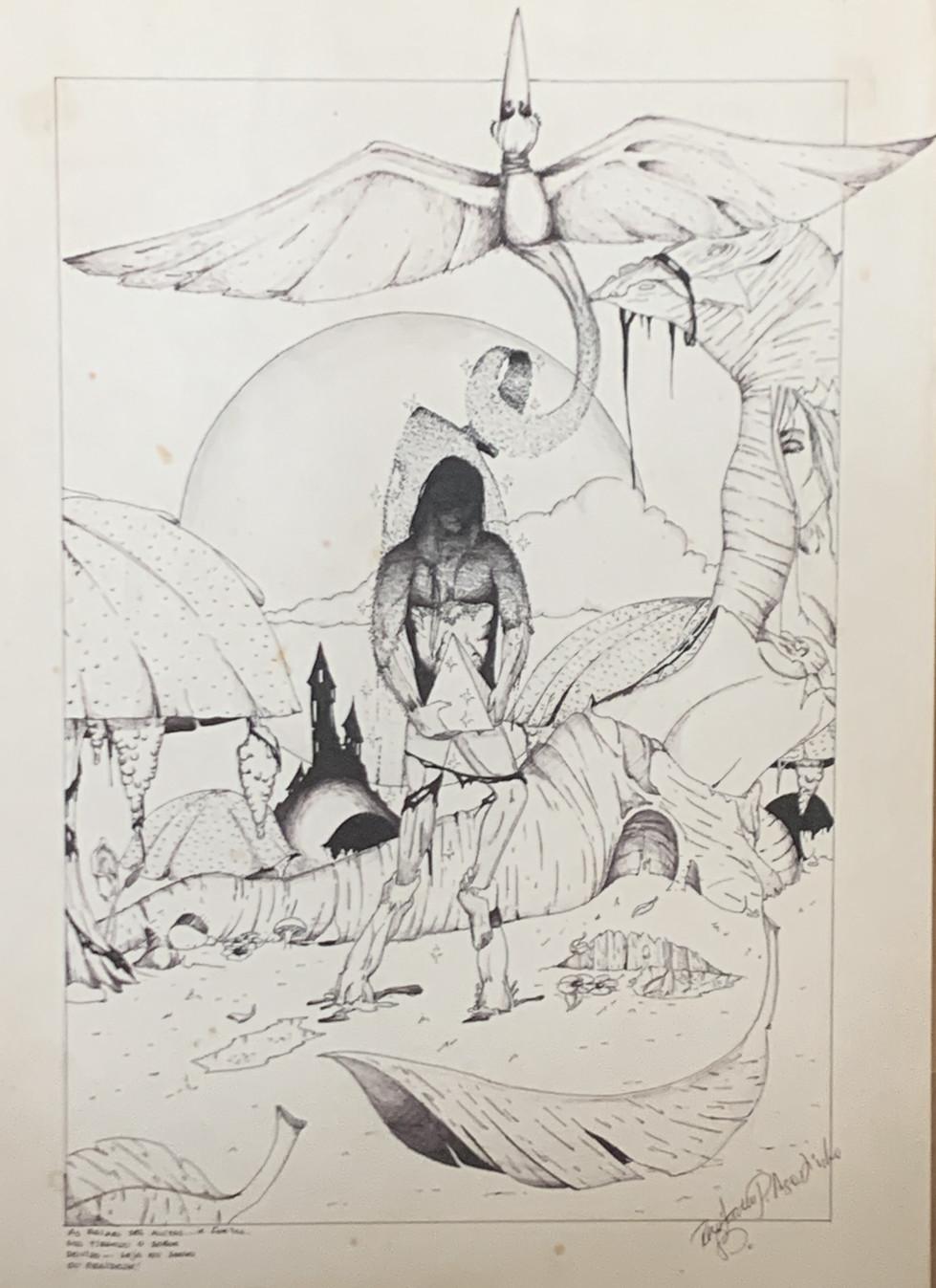 Untitled/1980