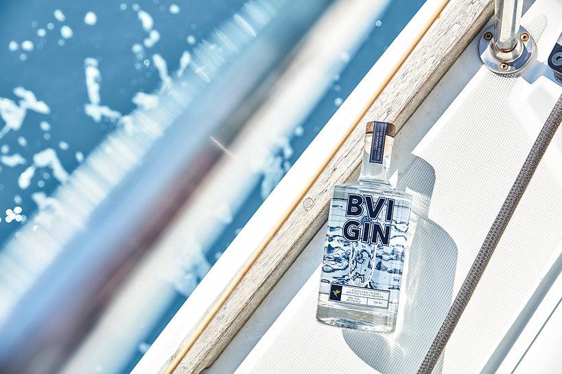 BVI GIN Ig 4.jpg