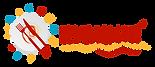Nyammin' Logo.png