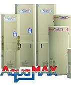 aquamax_hotwatersystem_edited.jpg
