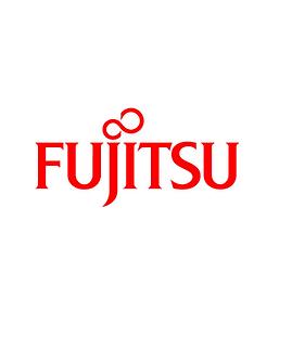 Fujitsu Airconditioner