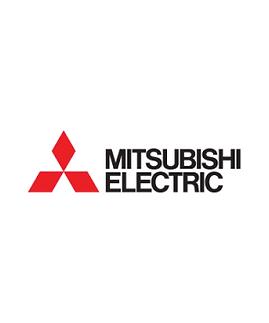 Mitsubishi Electric Airconditioner